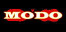 Master Modo's Calculus Domain's Company logo