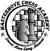 Master Move Chess Academy's Company logo