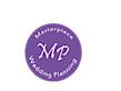 Master Piece Wedding Planning's Company logo