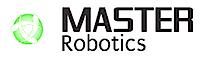 MASTER Robotics's Company logo