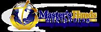 Mastershandsministries's Company logo