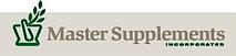 Master Supplements's Company logo
