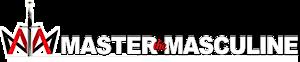Master The Masculine's Company logo