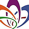 Master Trainers Institute Australia's Company logo