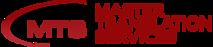 Mts Tech's Company logo