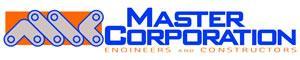 Mastercorporation's Company logo