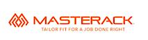 Masterack's Company logo
