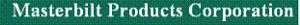Masterbilt Products Corporation's Company logo