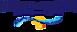 Plumbing Logics's Competitor - Masterblaster Plumbing logo