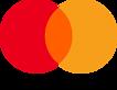 Mastercard's Company logo
