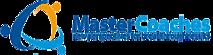 MasterCoaches's Company logo