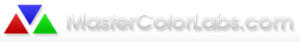 Mastercolor Professional Labs's Company logo