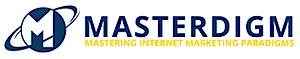 Masterdigm Real Estate Crm's Company logo