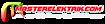Masterelektrik's company profile