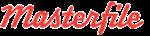 MasterFile's Company logo