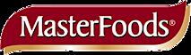 Masterfoods's Company logo