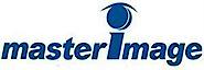 MasterImage 3D's Company logo