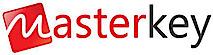 Gomasterkey's Company logo