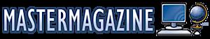 Paraisogeek's Company logo
