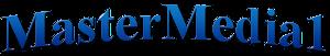 Mastermedia1's Company logo