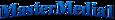 Zeliem's Competitor - Mastermedia1 logo