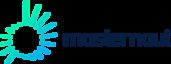 Masternaut's Company logo