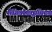 Hagelgansveronis's Competitor - Masterpiece Multimeda logo