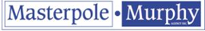 Masterpole-Murphy Agency's Company logo