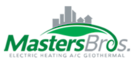 Masters Brothers's Company logo