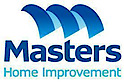 Masters Home Improvement's Company logo