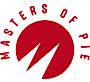 Masters Of Pie's Company logo