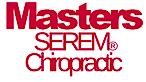 Masters Serem Chiropractic's Company logo