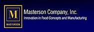 Masterson Company Inc.'s Company logo