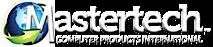 Mastertech Auto Care's Company logo