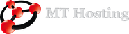 Mastertech NC's Company logo