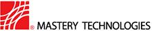 Mastery Technologies's Company logo