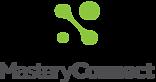MasteryConnect's Company logo