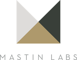 Mastin Labs Competitors, Revenue and Employees - Owler