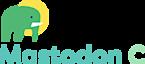 Mastodon C's Company logo