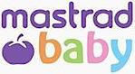 Mastradbaby's Company logo