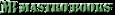 Mastro Books Logo