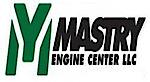 Mastry Engine Center LLC's Company logo
