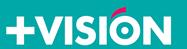 Masvision's Company logo