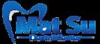 Mat-su Dental Center's Company logo