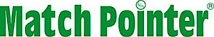 Match Pointer Tennis Scoreboards's Company logo