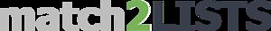 Match2Lists Ltd.'s Company logo