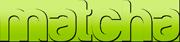 Matcha, Inc.'s Company logo