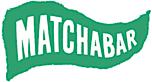 MatchaBar's Company logo