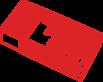 matchbox design group's Company logo