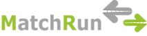 Matchrun Delivery's Company logo